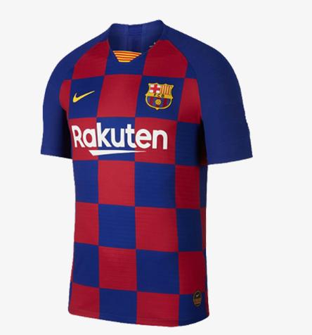 Wyprzedaż produktów piłkarskich ZgodaFC do -70% (Nike, Adidas, Puma)