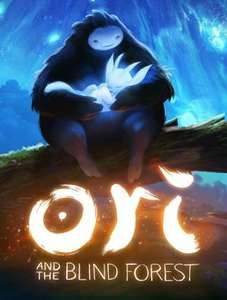 Ori and the Blind Forest: Definitive Edition @xbox store ru