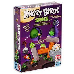 Gra zręcznościowa Angry Birds Space 90% taniej w stacjonarnych Empikach