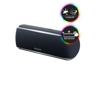 Głośnik przenośny Sony srs-xb21