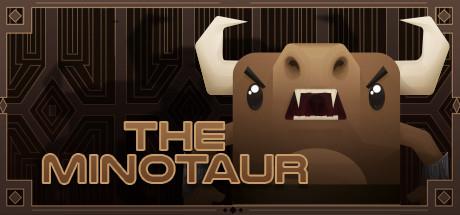 The Minotaur gra PC