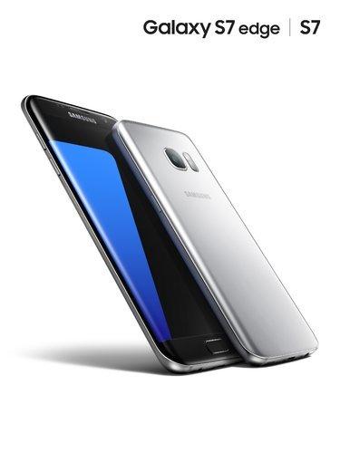 Samsung Guard do Galaxy S7/S7 Edge