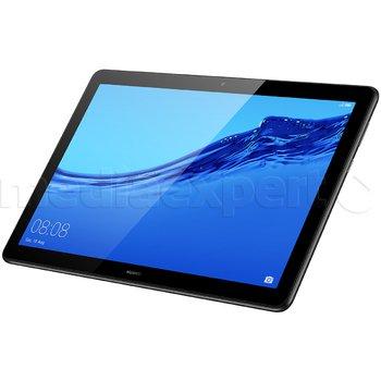 Tablet HUAWEI MediaPad T5 10.1 4GB/64GB LTE Czarny + gratisy