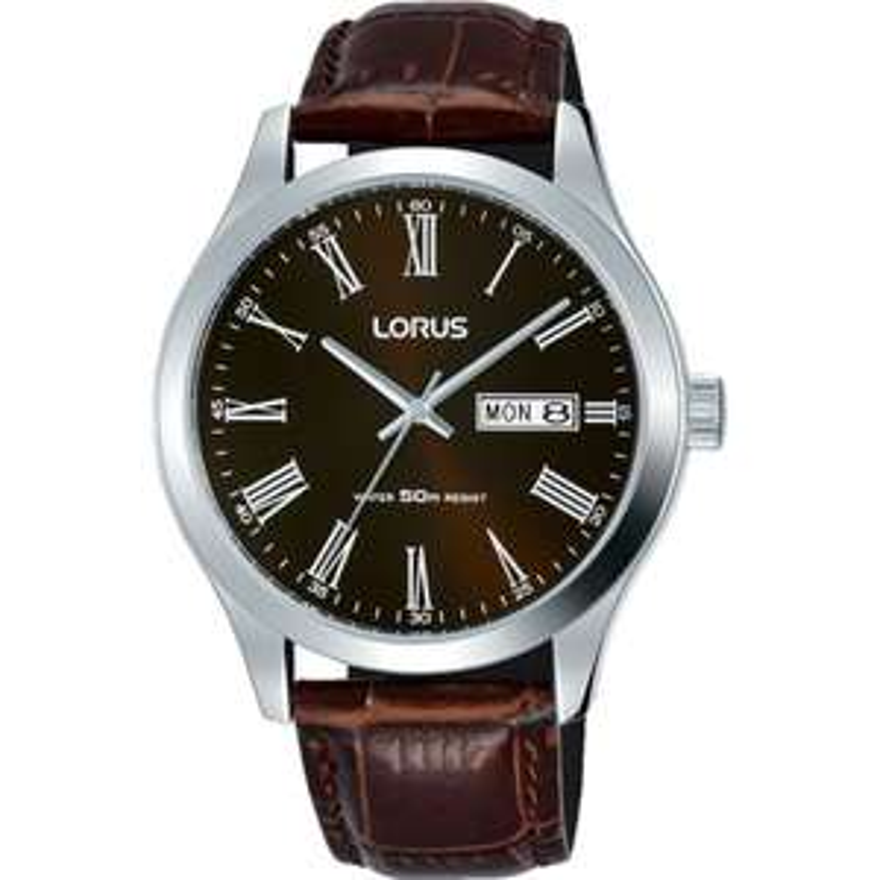 Zegarek Lorus RXN51DX9