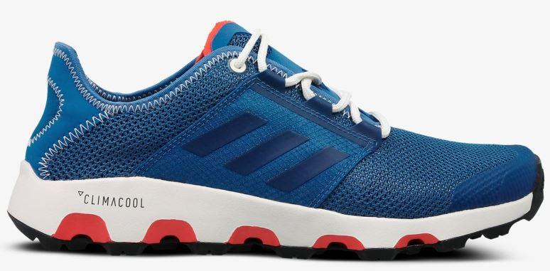 Buty męskie (Adidas, Reebok, Nike...)