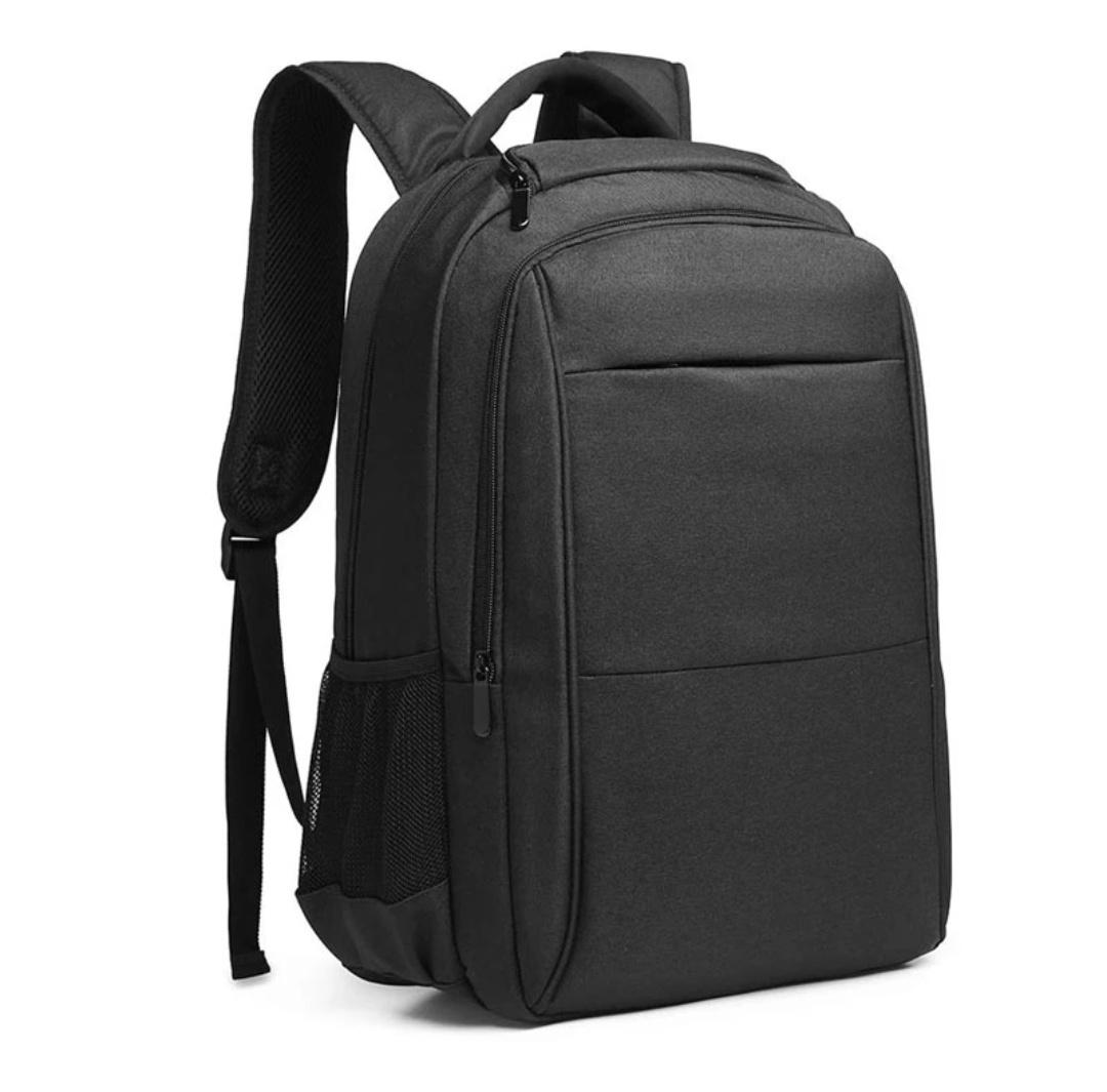 "Plecak na laptopa 15.6"""