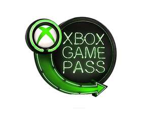 Nowe gry w Xbox Game Pass. M.in. Devil May Cry 5 i Blair Witch!!