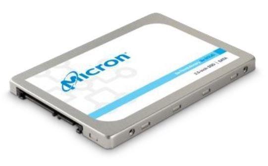 SSD MICRON 1300 2TB - SATA, 3D TLC, 36m gwarancji