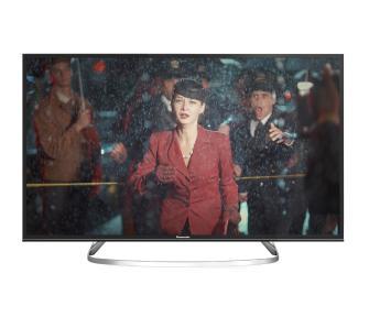 Telewizor Panasonic TX-49FX620E Outlet RTV EURO AGD [Stan doskonały]