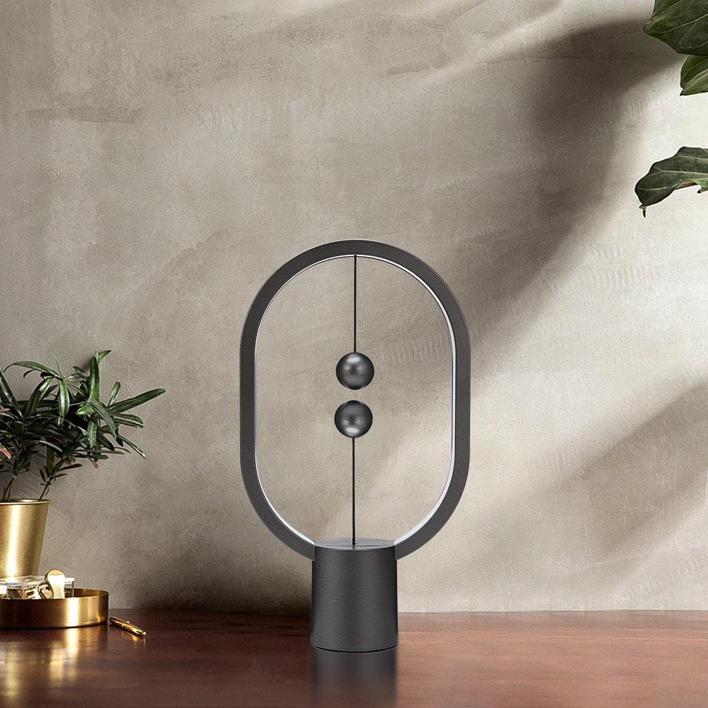 Lampka magnetyczna UTORCH DH09 za $13.99