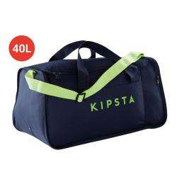 Przeceny na artykuły sklepu Decathlon (np. torba treningowa Kipsta za 19,99zł)