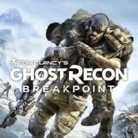 Zapisy do beta testów Tom Clancy's Ghost Recon® Breakpoint PC/PS4/Xbox One