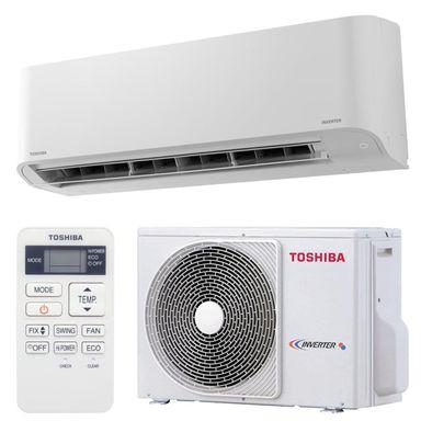 Klimatyzator TOSHIBA  MIRAI RAS-16BAVG-E / RAS-16BKVG-E 4600 pełny pakiet