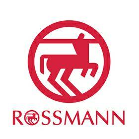 "Rossmann promocja na ""kolorówkę"" -40-70%"