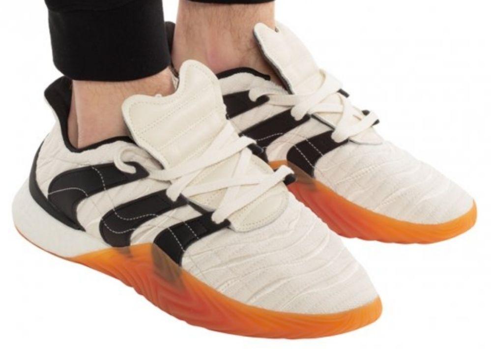 Adidas SOBAKOV BOOST buty męskie