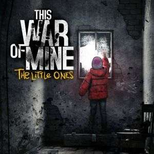 This War Of Mine, The Journey, Firewatch i inne. Nowa paczka promocji na PS Store PS4