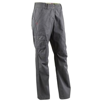 Spodnie turystyczne Arpenaz 100 damskie @ Decathlon