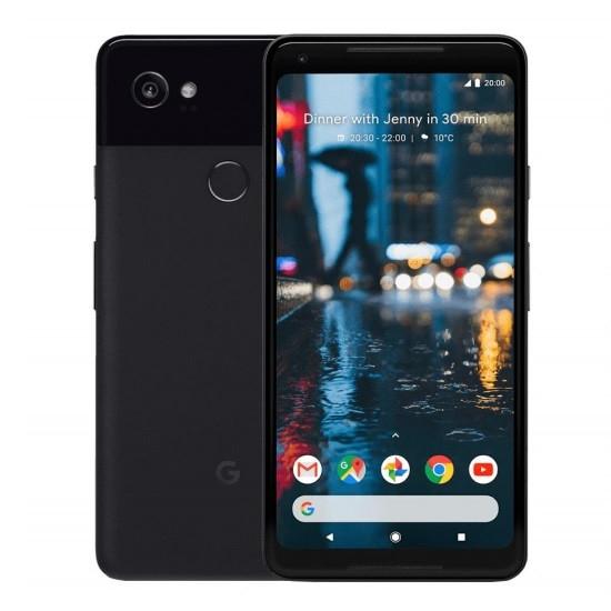 Google Pixel 2 XL !bestcena!