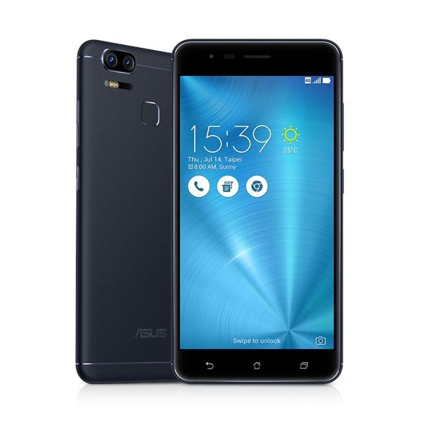Asus ZenFone 3 Zoom ZE553KL 4GB + 64GB Snapdragon 625