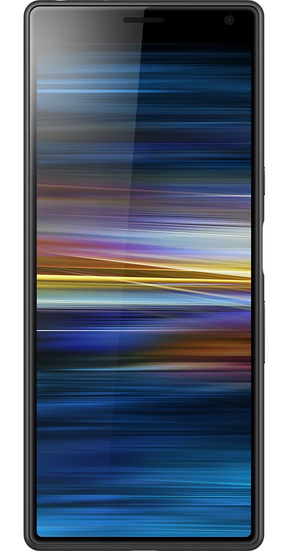 Sony Xperia 10 za 899 zł Nocna wyprzedaż