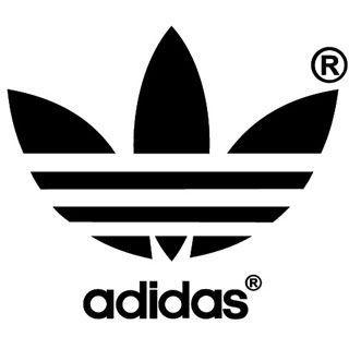Adidas back 2 school -20% na wybrane produkty (działa na przecenę)