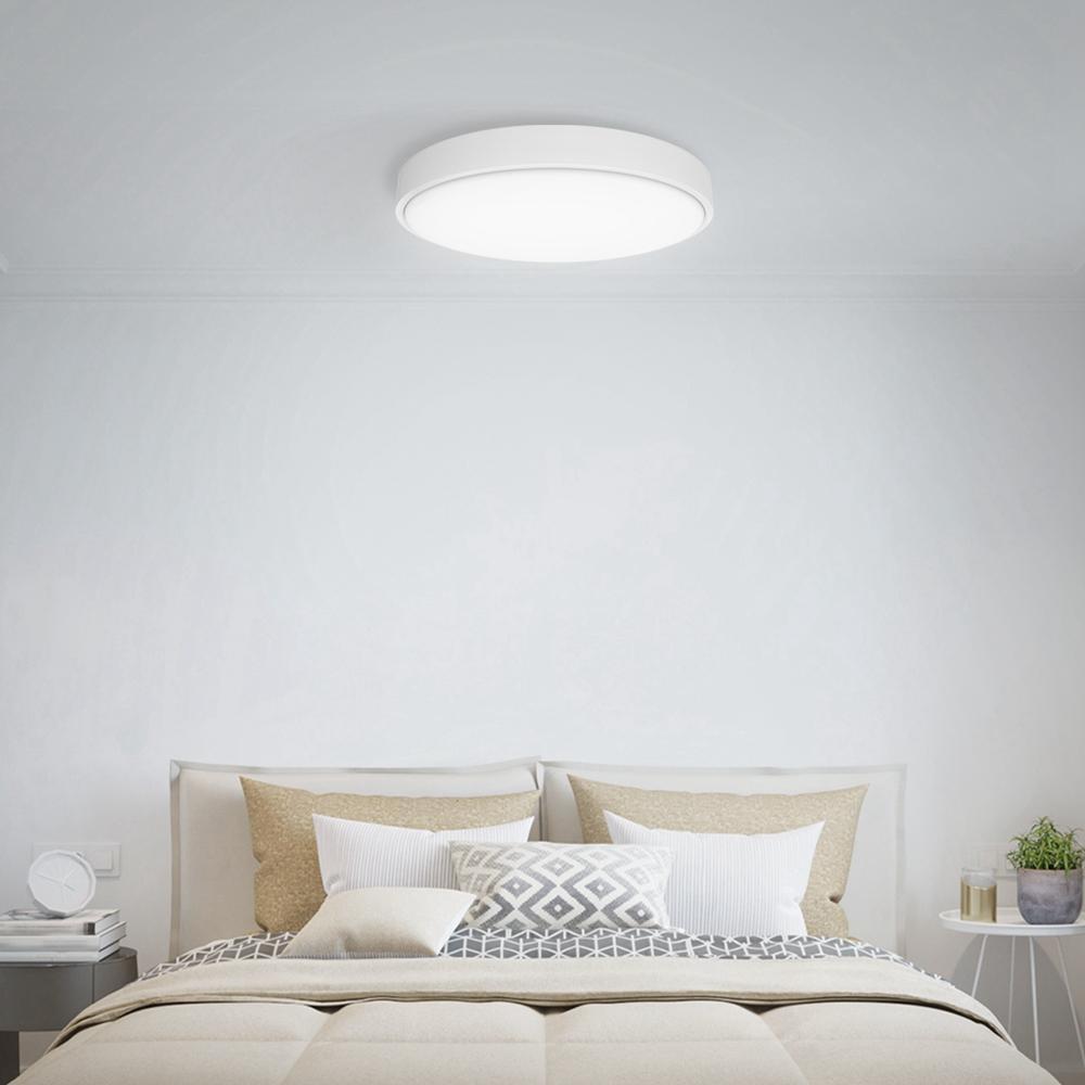 Lampa sufitowa Xiaomi Yeelight 35W