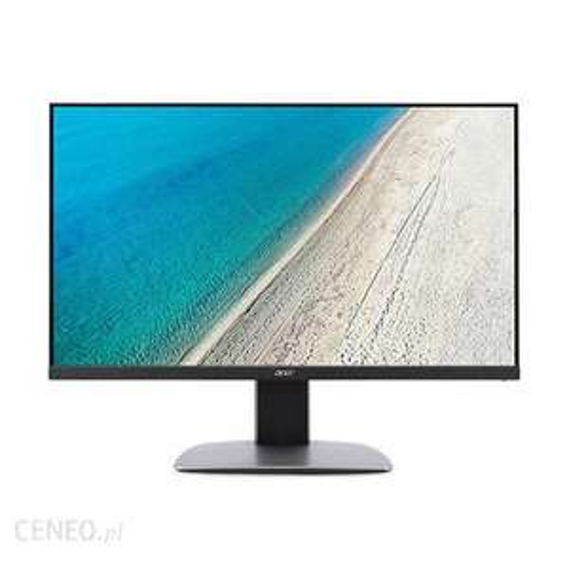 """Acer BM320 32"""" 4K profesjonalny monitor dla grafików i fotografów."""