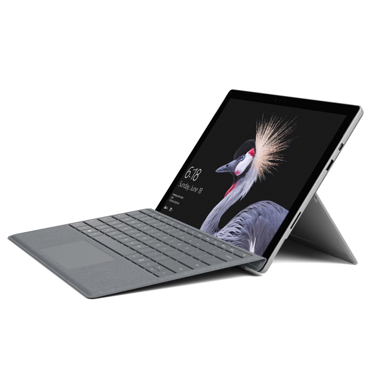"""Surface Pro 5 12,3""""/i5/8Gb/128Gb SSD z klawiaturą"""