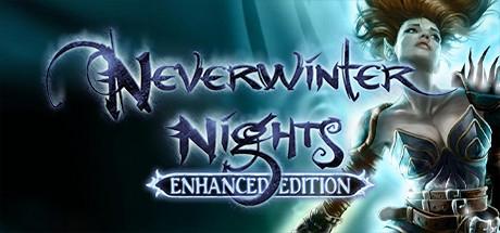 Neverwinter Nights: Enhanced Edition na Steam