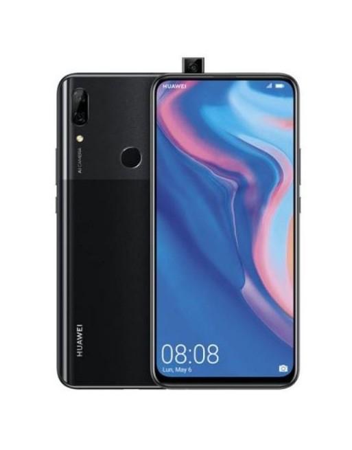 Huawei P Smart Z 4/64 czarny
