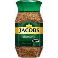 Kawa Jacobs Krönung 200 g