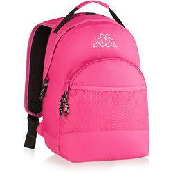 Plecak Kappa w bardzo niskiej cenie