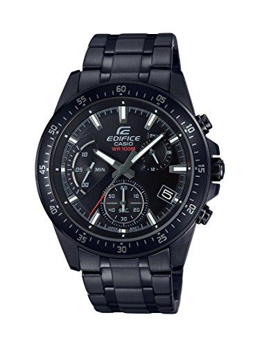 Casio Edifice zegarek EFV-540DC1AVUEF