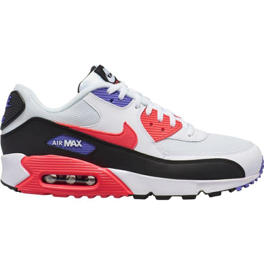 Buty Nike Air Max '90 Essential