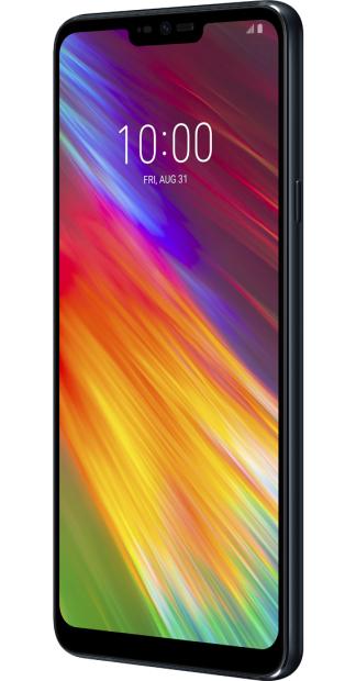 LG G7 Fit w sklepie Play bez abonamentu