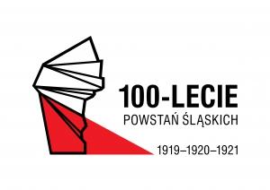 """""""Wyrwani życiu"""". Koncert z okazji 100 rocznicy zakończenia I Powstania Śląskiego. Katowice"""