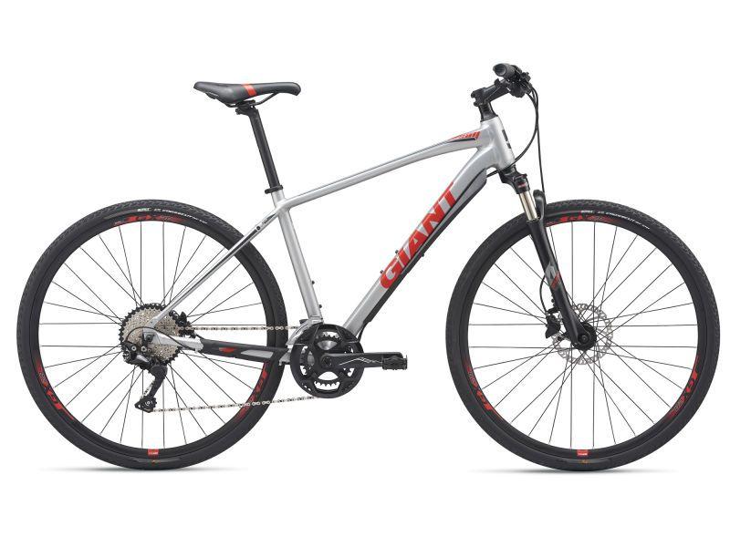 Dodatkowe 10% rabatu na wszystkie rowery, tylko stacjonarnie.