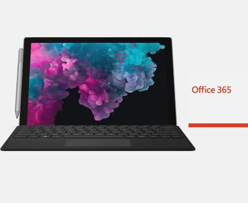 Heya, Surface 15% taniej