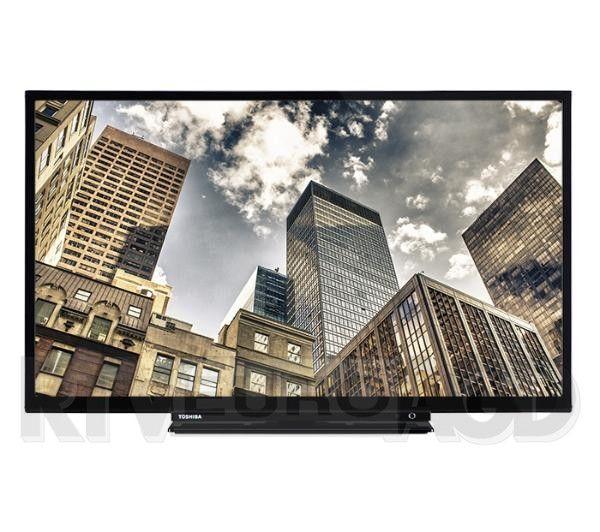 "Telewizor 32"" TOSHIBA 32W1733DG HD Ready"