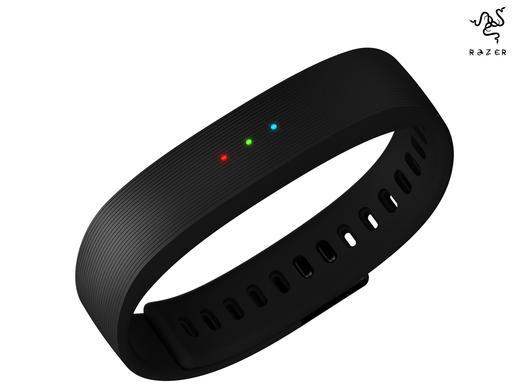 Smartband Razer Nabu X @iBOOD.com