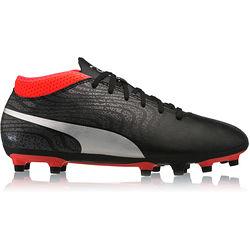 Zestawienie okazji na buty piłkarskie: korki, lanki (profesjonalne i amatorskie) Adidas, Puma, New Balance