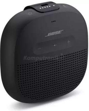 Głośnik bezprzewodowy Bose SoundLink Micro