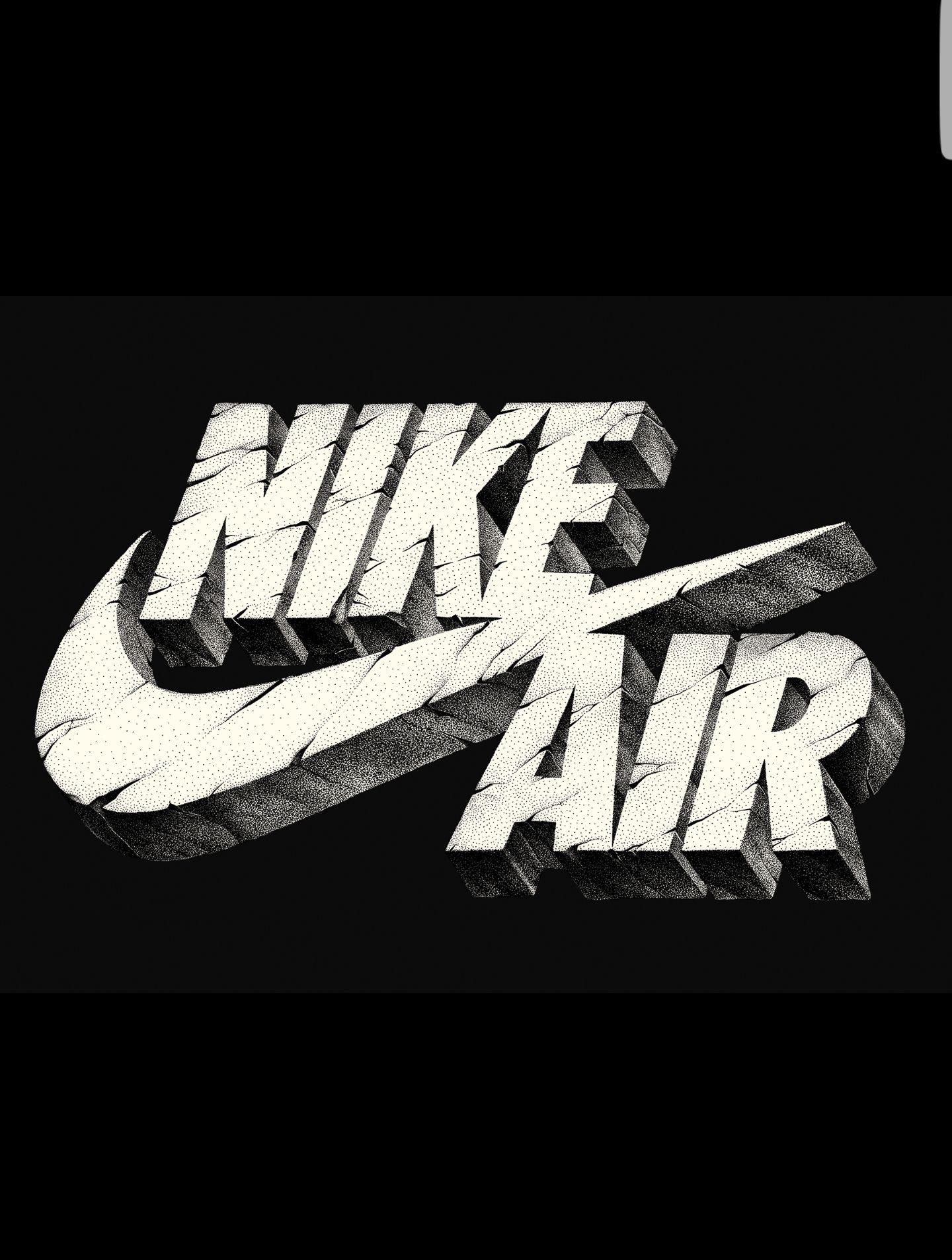 KOMPILACJA: Nike AIR: MAX, ZOOM. Buty męskie.       14 modeli
