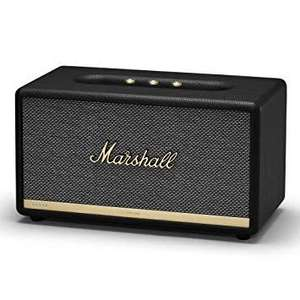 Marshall stanmore ll