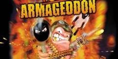 Worms Armageddon PC