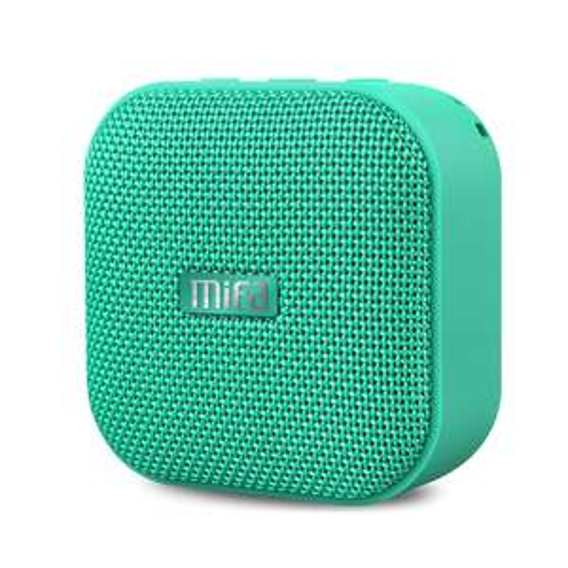 Mifa A1 5W