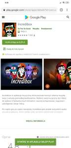 Incredibox za 5,29 zł!