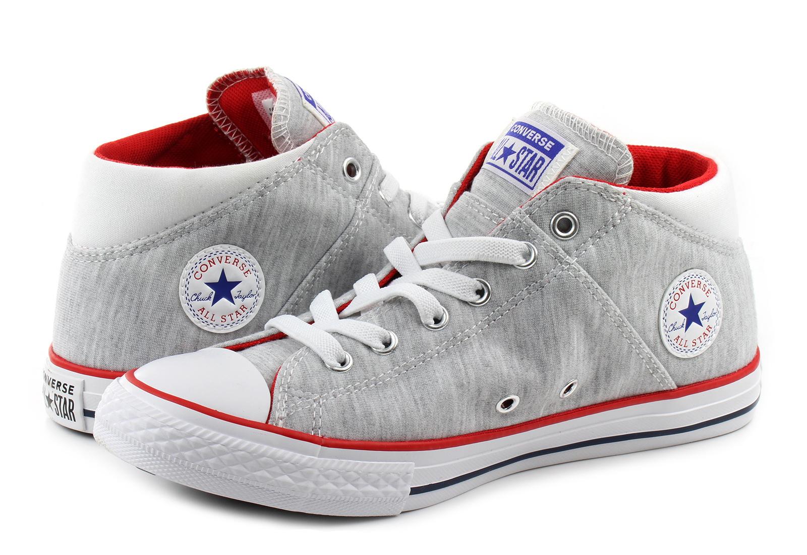 Trampki Converse Madison Mid za 107zł (trzy kolory, rozm.35-38) @ Office Shoes