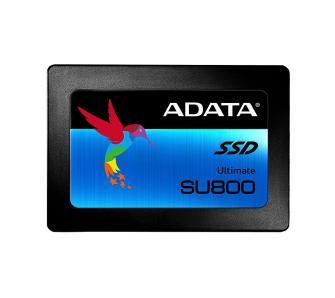 Dysk SSD Adata SU800 2TB w RTV EURO AGD.