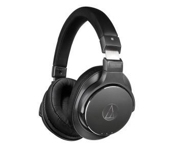 Słuchawki bezprzewodowe Audio-Technica ATH-DSR7BT